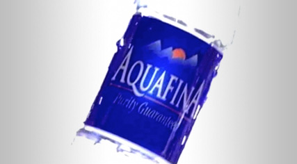 Aquafina-Back-Side