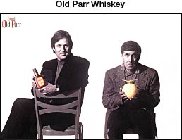 Old-Parr-Whiskey-Print