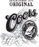 coors-main