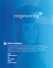 empowering-thumb