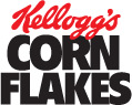 kelloggs-corn-flakes-sub