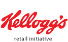 kelloggs-retail-sub