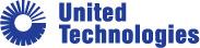 united-technologies-main