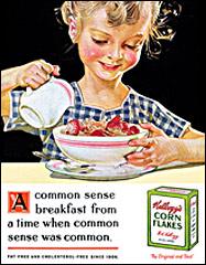 Corn-Flakes-Thumb-Print-2