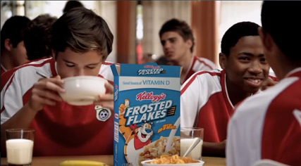 Kelloggs-Frosted-Flakes-2