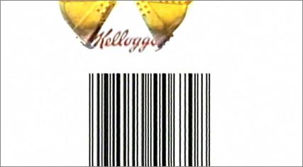 Kelloggs-Retail-