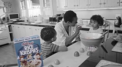 Kelloggs-Rice-Krispies