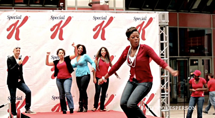 Kelloggs-Special-K-Fall-Challenge