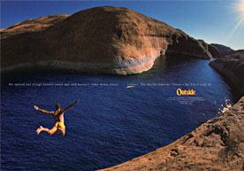 Outisde-Magazine-Thumb-1