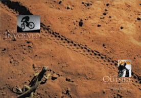 Outisde-Magazine-Thumb-3