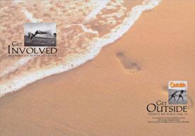 Outisde-Magazine-Thumb-4