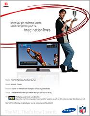 Samsung-Print-Thumb-3