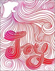 Special-K-Print-Thumbs-Joy